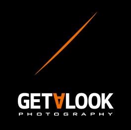 Get a Look